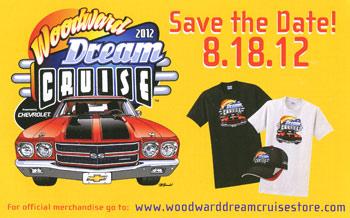 Michigan Car Shows Upcoming Event - Usa flea market car show